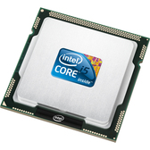 Intel Core i5 i5-3340S 2.80 GHz Processor - Socket H2 LGA-1155