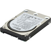 "HP 1.20 TB 2.5"" Internal Hard Drive"
