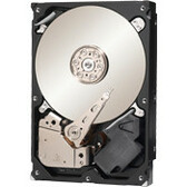 "Seagate-IMSourcing Barracuda 7200.12 ST31000528AS 1 TB 3.5"" Internal Hard Drive"