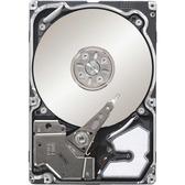 "Seagate-IMSourcing Savvio 10K.6 ST900MM0026 900 GB 2.5"" Internal Hard Drive"