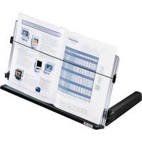 3M In Line Document Holder MMMDH640