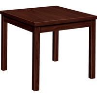 Hon Laminate Corner Table Hon 80192nn Rrofficesolutions Com