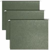 Smead BULK Hanging File Folders