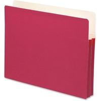 Smead BULK File Pockets / Jackets