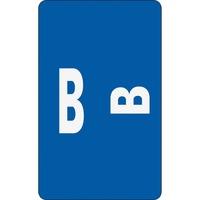 Smead BULK Labeling / Software