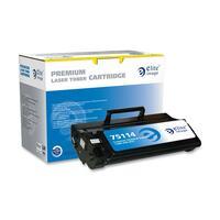 Elite Image Remanufactured Toner Cartridge - Alternative for Dell (310 -  75114