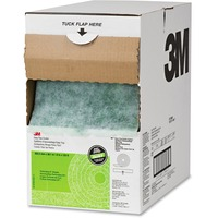 3M Disposable Trap Duster MMM55654