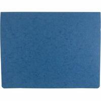 ACCO PRESSTEX Covers w Hooks Unburst 14 78inch x 11inch Sheets Light B ACC54072