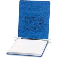 ACCO PRESSTEX Covers w Hooks Unburst 9 12inch x 11inch Sheets Light B ACC54112