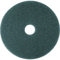 3M Blue Cleaner Pads MMM08413