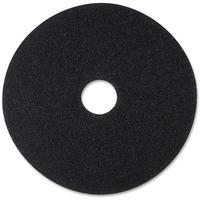 3M Black Stripping Pads MMM08378