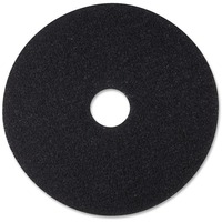 3M Black Stripping Pads MMM08374