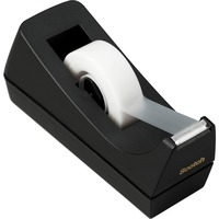 Scotch C38 Desk Tape Dispenser photo