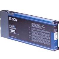 Epson T5442 Ink Cartridge - Cyan