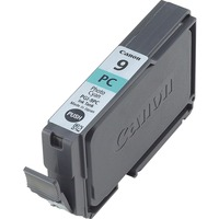 Canon PGI-9PC Ink Cartridge - Photo Cyan