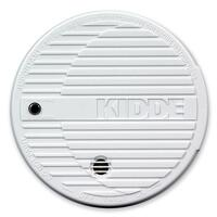 Smoke/Carbon Monoxide Alarms & Sirens