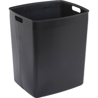 Continental Meticulous Plastic Trash Can Liner