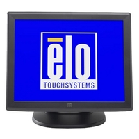 "Elo 1515L  15"" LCD Touchscreen Monitor - 4:3 - 21.50 ms"