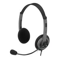 Trust HS-2450 Headset