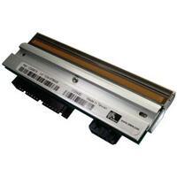 Zebra G48000M Printhead