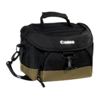 Canon 100EG Camera Case