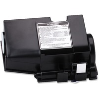 Toshiba T1550 Original Toner Cartridge