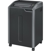 Fellowes Powershred 485Ci 100 Jam Proof Cross Cut Shredder FEL38485