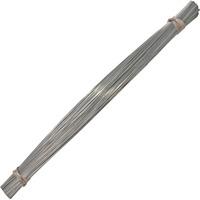 Advantus Gem Office Products Galvanized Steel Tag Wire GEM2612TW