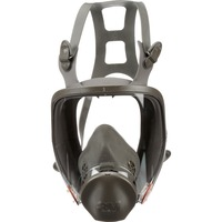 3M 6800 Full Fpiece Reusable Respirator MMM6800