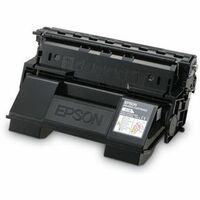 Epson C13S051170 Laser Imaging Drum - Black
