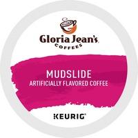 Gloria Jean's Coffees Mudslide