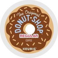 The Original Donut Shop Coffee 60052-101