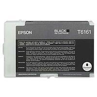 Epson DURABrite T6161 Ink Cartridge - Black