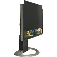 Compucessory Widescreen Monitors Privacy Filters Black 59350