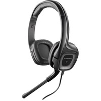 Plantronics Audio 355 Ultimate Stereo Headset (017229128408 Technology Peripherals & Memory Speakers & Headsets) photo