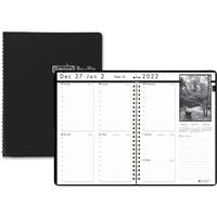Weekly Appointment Books