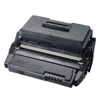 Samsung ML-D4550A Toner Cartridge - Black