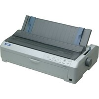 Epson FX-2190N Dot Matrix Printer