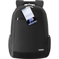 Belkin Business F8N179EA Notebook Case - Black