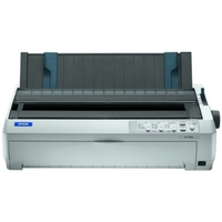 Epson MICROLINE FX-2190 Dot Matrix Printer