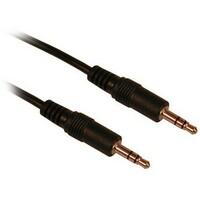 Sandberg 505-28 Audio Cable - 50 cm