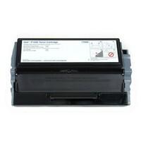 Dell 593-10006 Toner Cartridge - Black