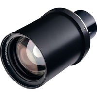 SANYO LNS-S50 Lens - 38.50 mm to 60 mm