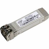 Intel E10GSFPSR XFP - 1 x 10GBase-SR