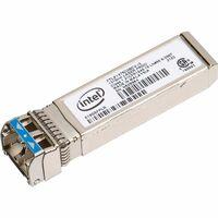 Intel E10GSFPLR XFP - 1 x 10GBase-LR Transciever Module