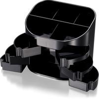 OIC Double Supply Desktop Organizer 22822