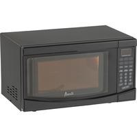 Avanti .7 cu ft Microwave photo