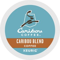 Caribou Coffee Coffee photo