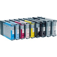 Epson T5431 Ink Cartridge - Photo Black