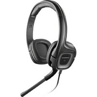 Plantronics .Audio 355 Headset - Stereo